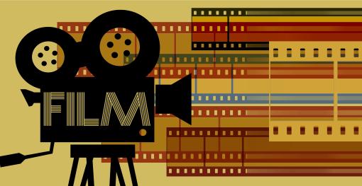 7.Kkampf am Zitterbach Film