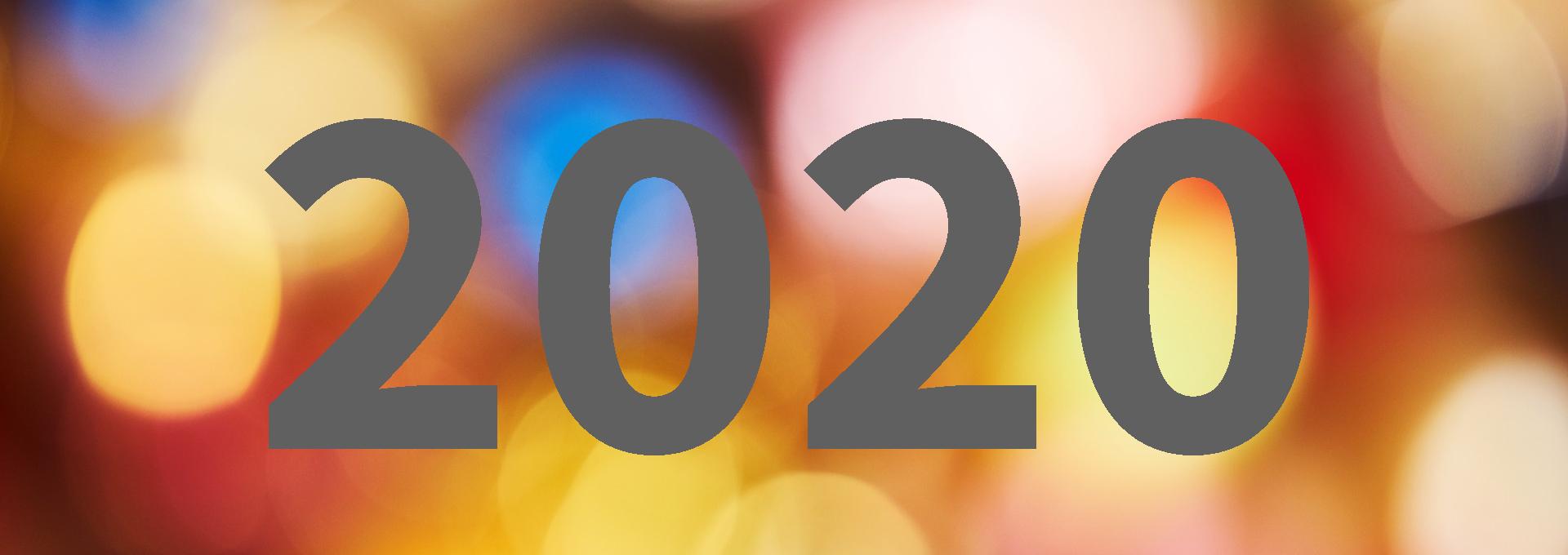 8. Kampf am Zitterbach 2020