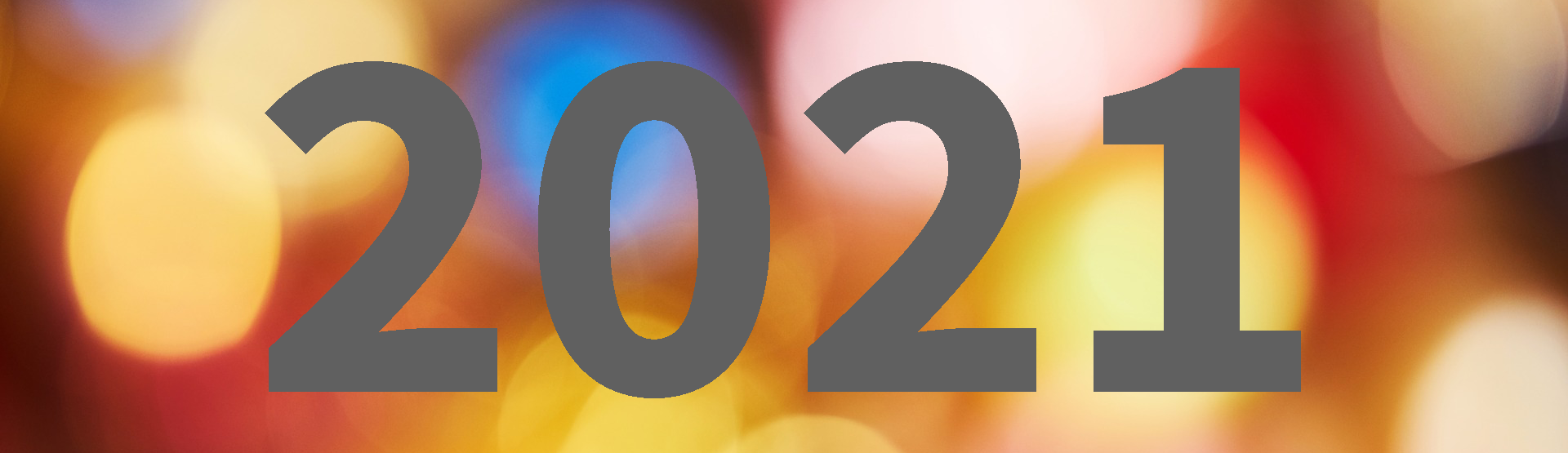 8. Kampf am Zitterbach 2021